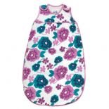 Kite Sleeping Bag Baby Girl